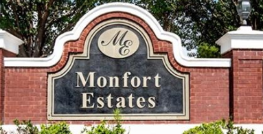 Monfort Estates