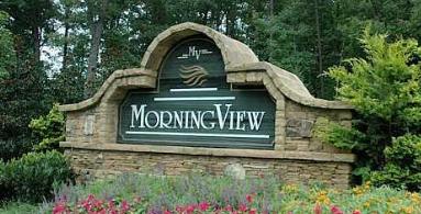 Morningview