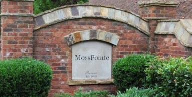 MossPointe
