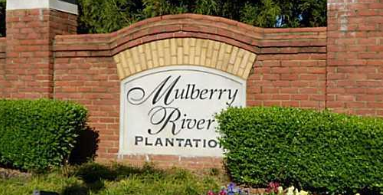 Mulberry River Plantation