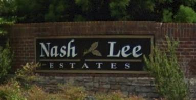 Nash Lee Estates