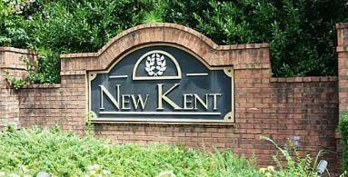 New Kent
