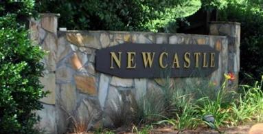Newscastle