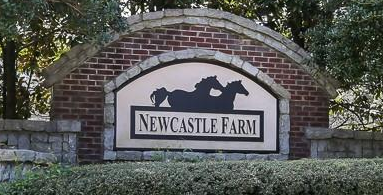 Newcastle Farm