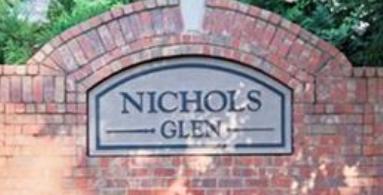 Nichols Glen