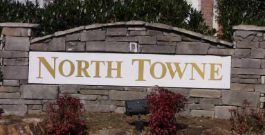 North Towne