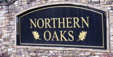 Northern Oaks