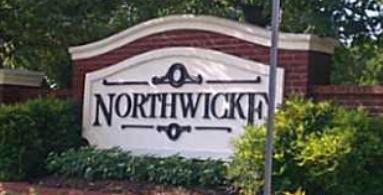 Northwicke
