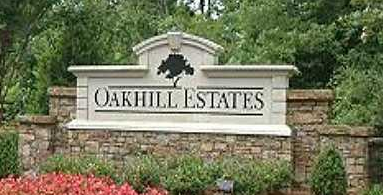 Oak Hill Estates