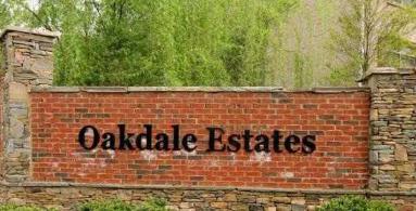 Oakdale Estates