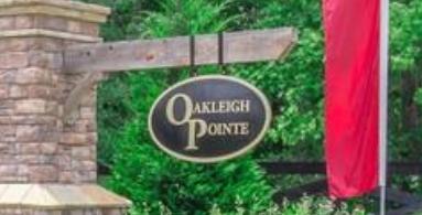 Oakleigh Pointe