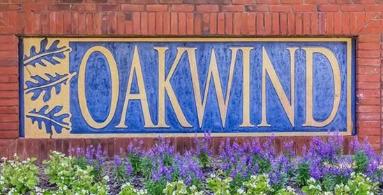 Oakwind