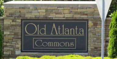 Old Atlanta Commons
