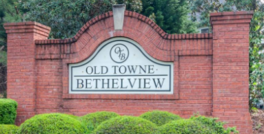 Old Towne Bethelview