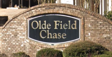 Olde Field Chase