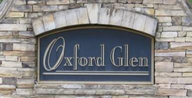 Oxford Glen