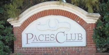 Paces Club