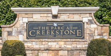 Parc At Creekstone