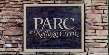 Parc At Kellogg Creek