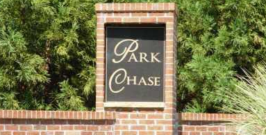 Park Chase