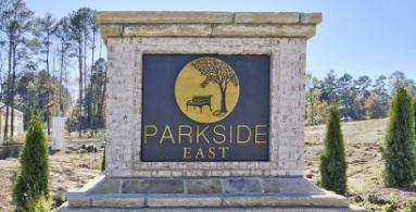 Parkside East