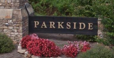 Parkside at Pilgrim Mill
