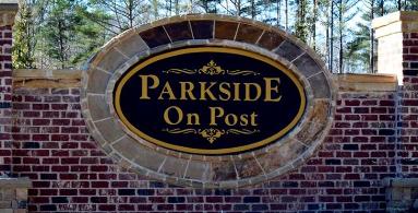 Parkside on Post
