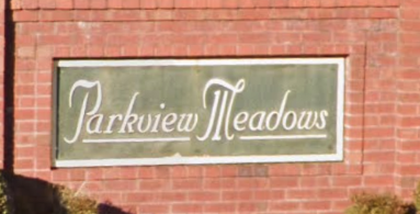 Parkview Meadows