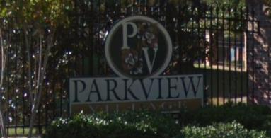Parkview Village
