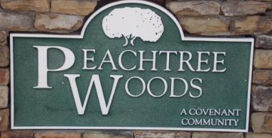 Peachtree Woods