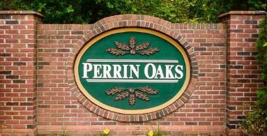 Perrin Oaks