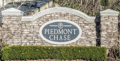 Piedmont Chase