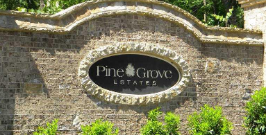Pine Grove Estates