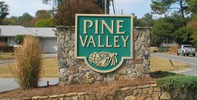 Pine Valley Estates