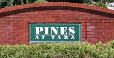 Pines at Tara