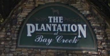 Plantation at Bay Creek