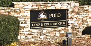 Polo Fields
