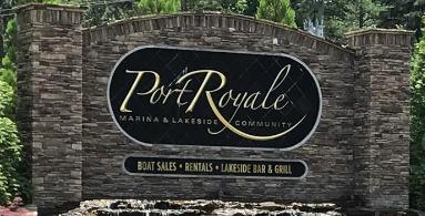 Port Royale Estates