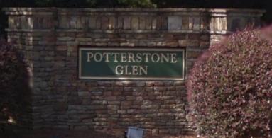 Potterstone Glen
