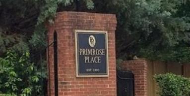 Primrose Place