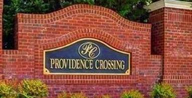 Providence Crossing