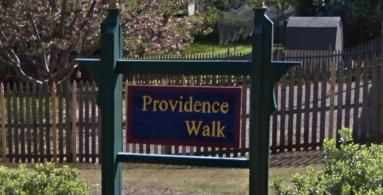 Providence Walk