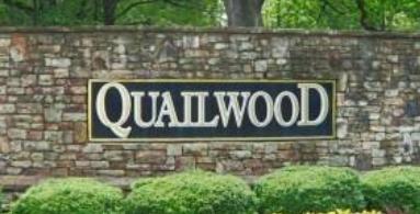 Quailwood