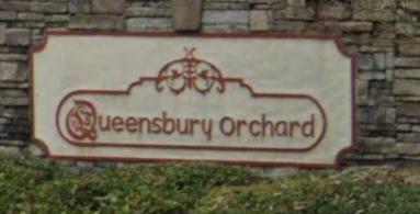 Queensbury Orchard