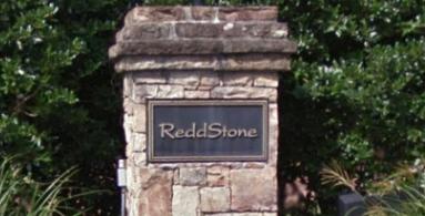 Reddstone