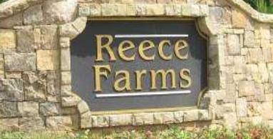 Reece Farms