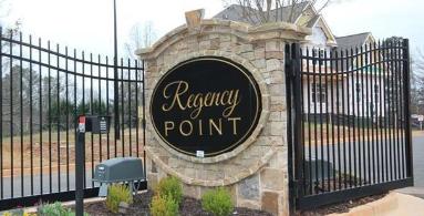 Regency Point