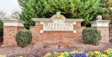 Regency at Riverline Crossing