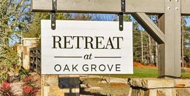 Retreat At Oak Grove