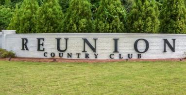 Reunion Country Club